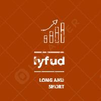 LyfUD Long and short environment