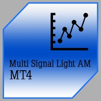 Multi Signal Light AM