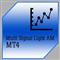 Multi Signal Light AM