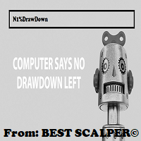 N1DrawDown