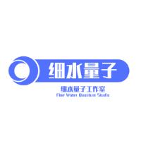 Pinbar fanzhuan