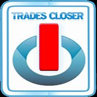 Trades Closer