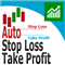 Auto Stop Loss and Take Profit