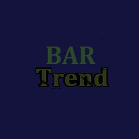 Bar Trend