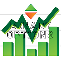 Binary Options EA