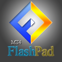 FlashPad for MT4