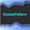 GlobalPattern5