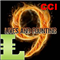 Nine Lives of CCI MT5