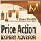 Price Action Expert