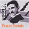 Tesla Power Trends