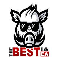 The BestIA