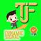 TJF DynSignal