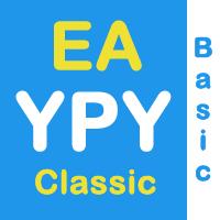 YPY EA Classic Basic