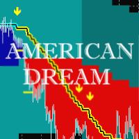 AmericanDrem free