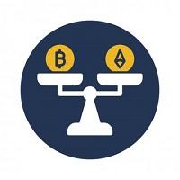 Crypto Portfolio Rebalancing Tool