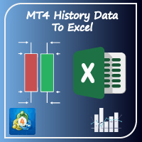 Time Series Data History To Excel
