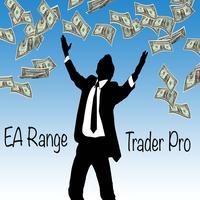 EA Range Trader Pro