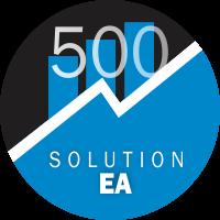 EA Solution 500