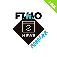 FTMO news manager Free