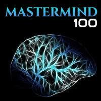 Mastermind 100