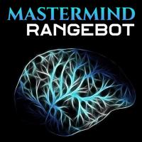 Mastermind Rangebot