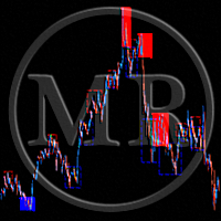 MR Reversal Patterns 5