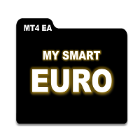 My Smart EURO