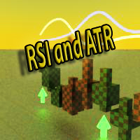 Rsi and Atr