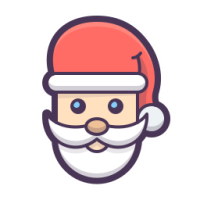 Santa Trader BR