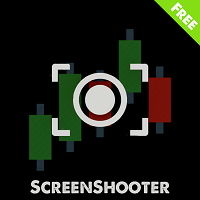 Screenshooter Free