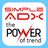 Simple ADX