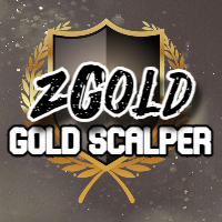 ZGold