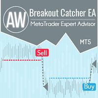 AW Breakout Catcher EA MT5