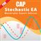 CAP Stochastic EA Pro