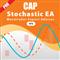 CAP Stochastic EA Pro MT5