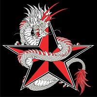 Draco EA