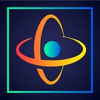EA Quantum Lab