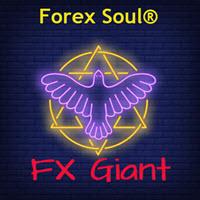 FX Giant