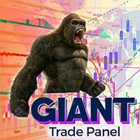 Giant Trade Panel Demo