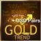 GoldTrend MT4