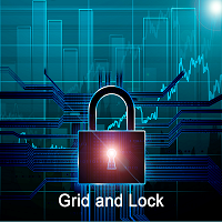 Grid and Lock