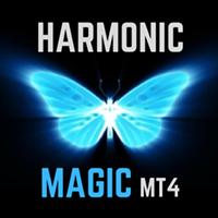 Harmonic Magic