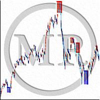 MR Reversal Patterns 4