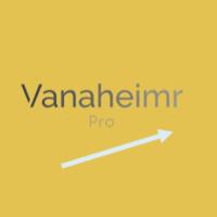 Pro Vanaheimr