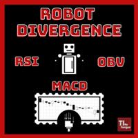 Robot Divergence