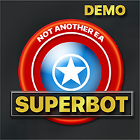 SuperBot EA DEMO
