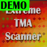 Abiroid Extreme TMA Scanner Demo