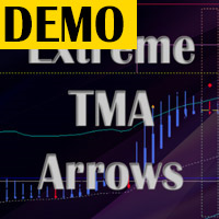 Abiroid Extreme TMA System Arrows Demo