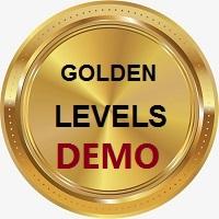 Alami Golden Levels Demo
