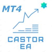 Castor EA MT4